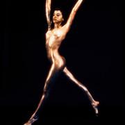Chiara-Bianchino-Glitter-Girl-by-Hannes-Windrath-20