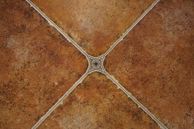 Floor-Tile-Detail-Hidden.jpg