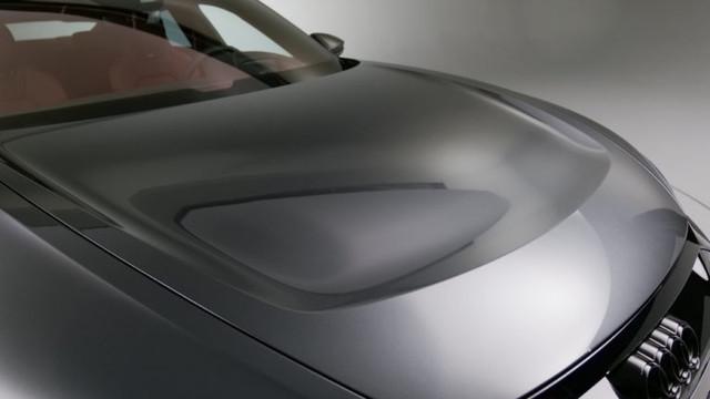 2021 - [Audi] E-Tron GT - Page 6 8-EE21762-3-A4-C-488-B-8938-1-FD520-FEDB26