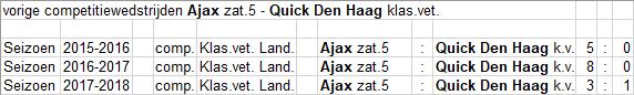 zat-5-17-Quick-Den-Haag-thuis