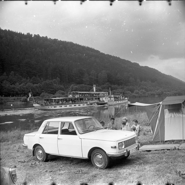 Wartburg-353-4