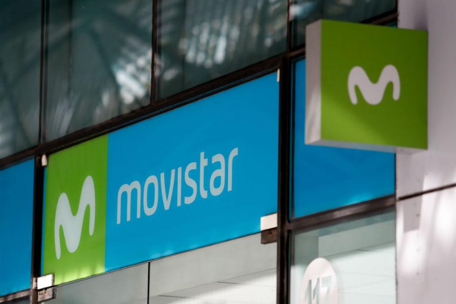 Sab-as-que-contiene-la-nueva-OTT-de-Movistar-1