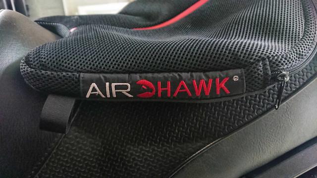 Air-Hawk-02