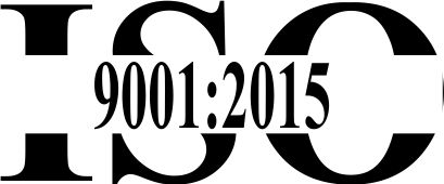 ISO9001-2015-logo