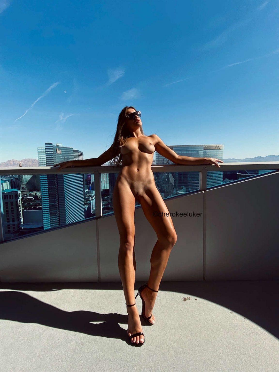 Fit-Naked-Girls-com-Cherokee-Luker-nude-fit-27-1152x1536