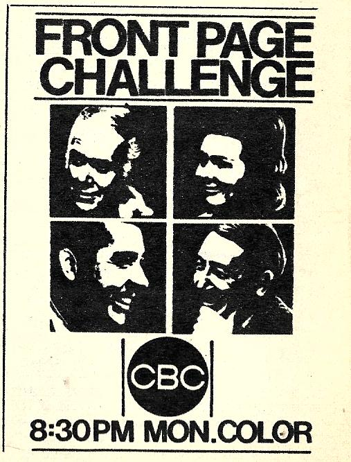 https://i.ibb.co/4Y7jZZW/CBC-Front-Page-Challenge-Ad-1971.jpg