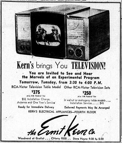 Early-Detroit-Television-012.png