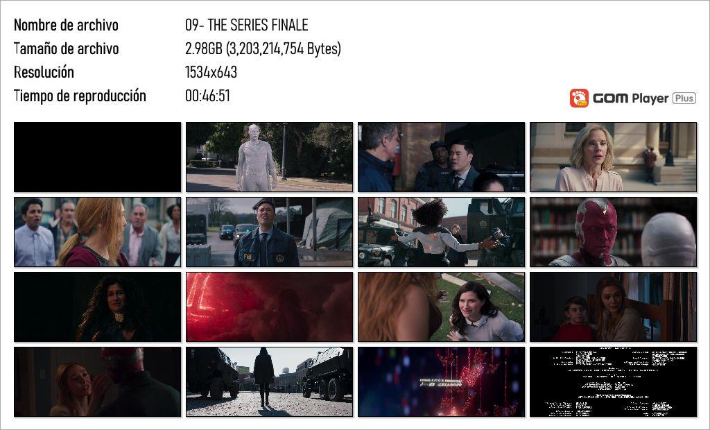 09-THE-SERIES-FINALE-Snapshot.jpg