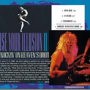 "Screenshot-2021-10-09-at-13-51-27-Guns-N-Roses-Live-Era-Photos-gunsnrosesliveera-Foto-e-video-di-Ins"" border=""0"