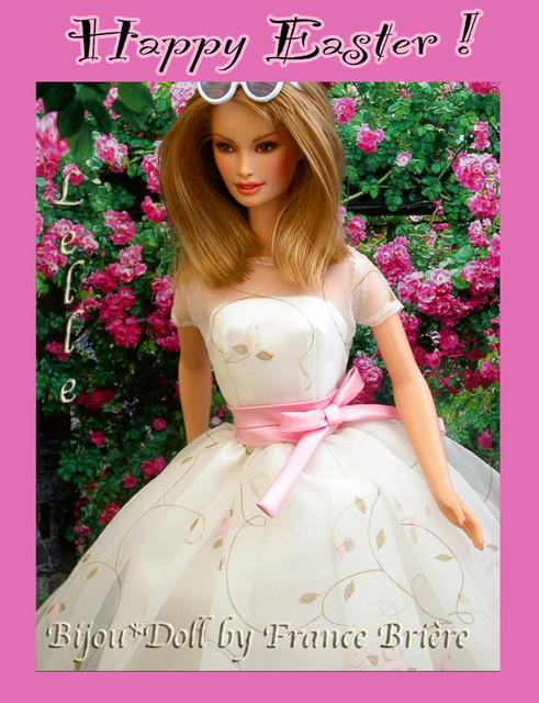 Happy-Easter-Barbie-repaint-900