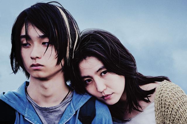 長澤雅美墮落人性代表作《母子情劫》11/3 Netflix獨家登場 Main1-MOTHER-yoko-l