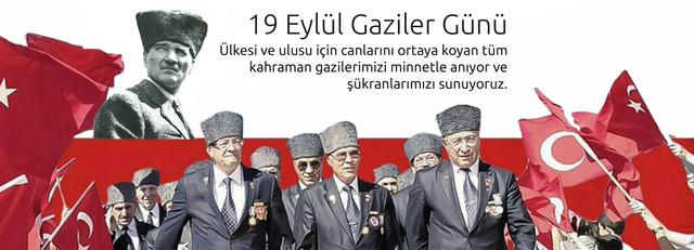 [Resim: Gaziler-Gunu.jpg]