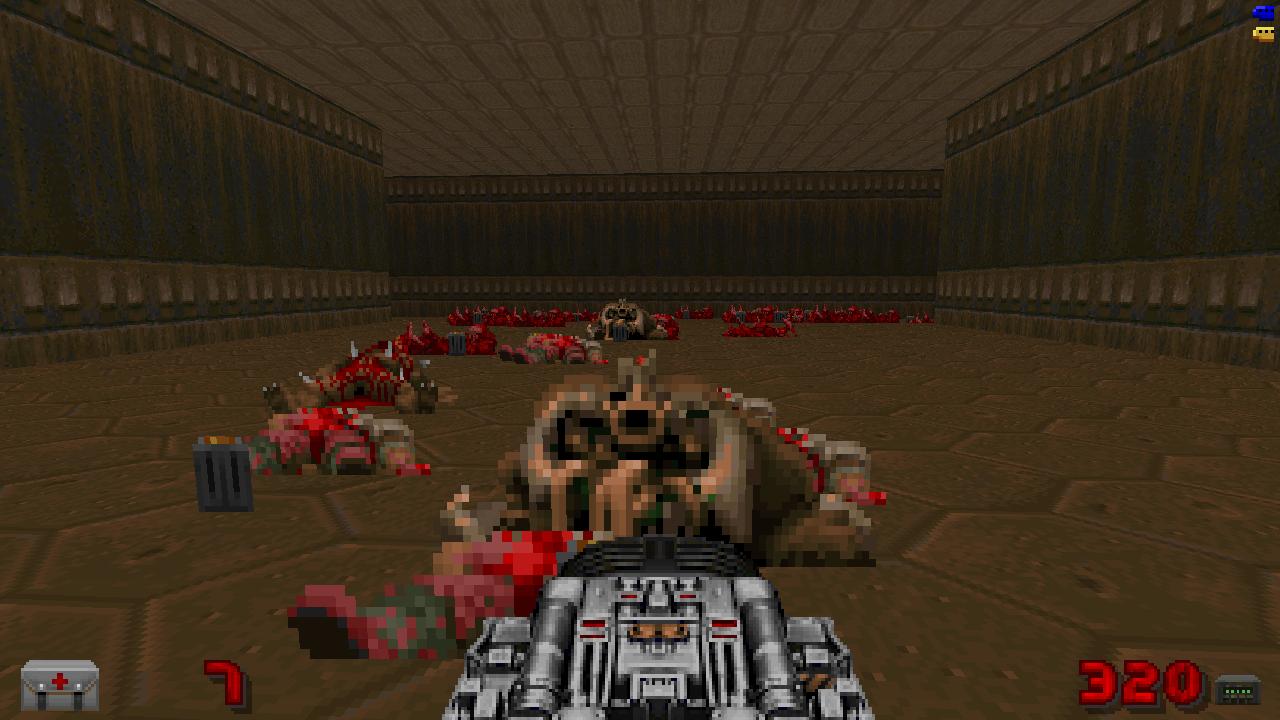 Screenshot-Doom-20201105-204612.png