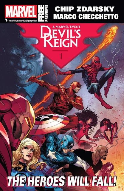 Marvel-Previews-December-2021-000.jpg
