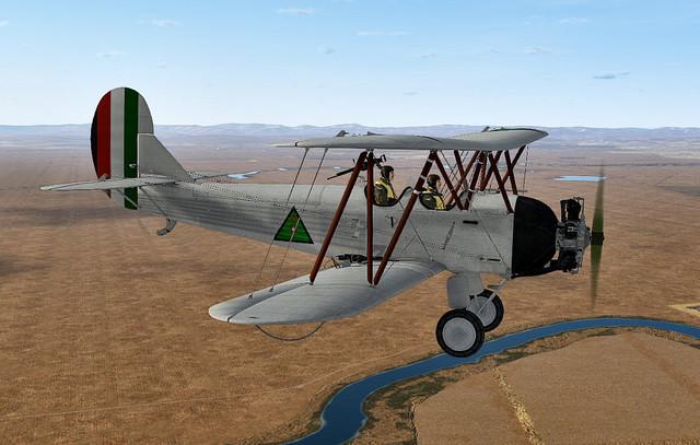 Iraqui-Hawker-Audax-1