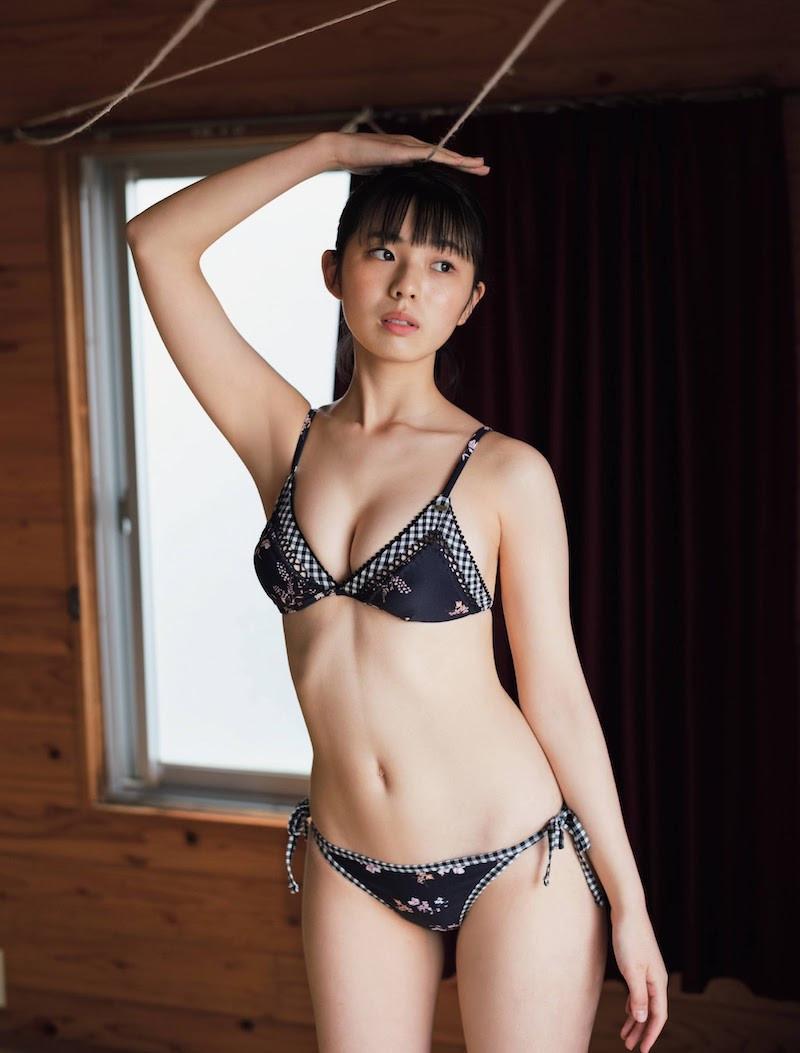 Kikuchi-Hina-Dream-002