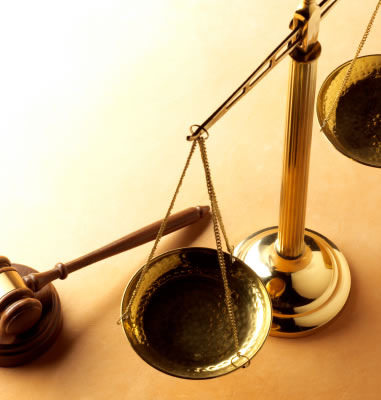 Albuquerque-Personal-Injury-Attorney