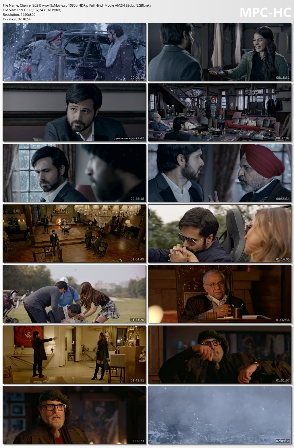 Chehre-2021-www-9x-Movie-cc-1080p-HDRip-Full-Hindi-Movie-AMZN-ESubs-2-GB-mkv