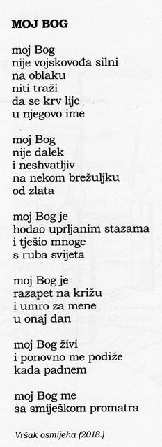 POLEGUBI-17