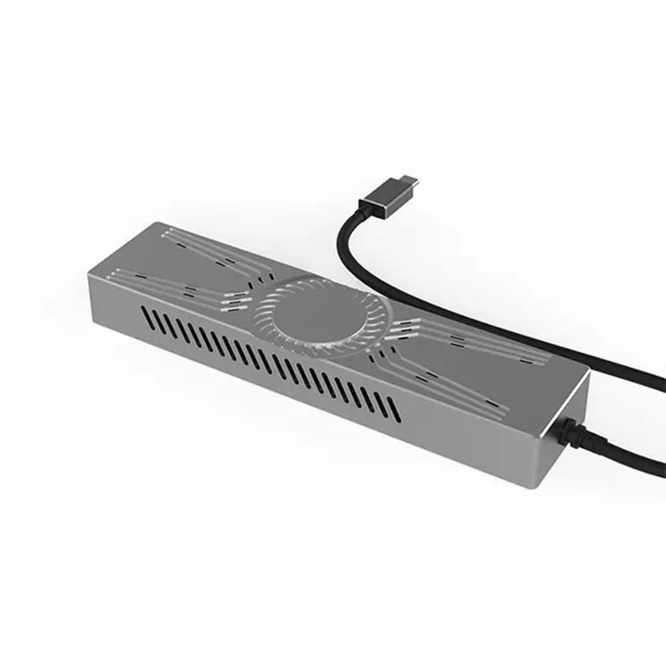 i.ibb.co/4YWnNVH/Esta-o-Dock-para-SSD-M-2-NVMe-40-Gb-s-Hard-Drive-UTE01-3.jpg