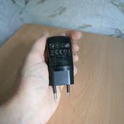 DSC03876