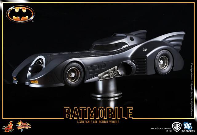 https://i.ibb.co/4YZkm5z/mms170-batmobile11.jpg