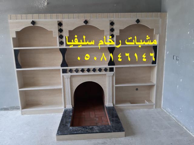 0a71a286-3c2d-4941-a68c-ecb003e25ffd
