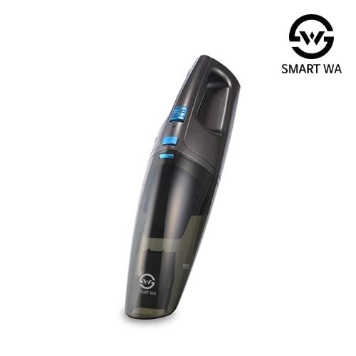 [코드번호:CH0026]G[MT W] 스마트와 습건식 겸용 무선 핸디형 청소기_MIC-VC_쟈니마르켈...