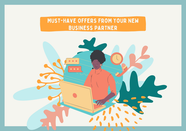 Must-Have-Offers-From-Your-New-Business-Partner-1