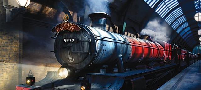 expresso-de-hogwarts-evento-online