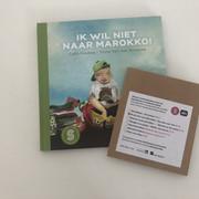 DV-Boek-en-cd-ik-wil-niet-naar-Marroko