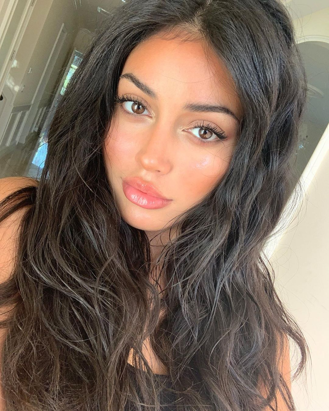 Cindy-Kimberly-Wallpapers-Insta-Fit-Bio-10