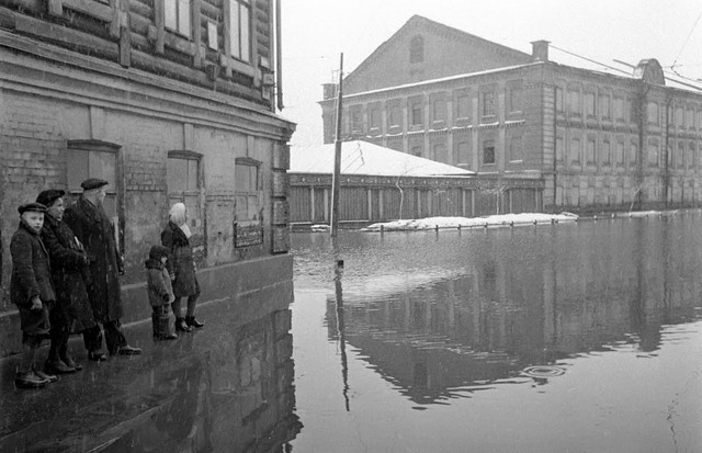 Moscow-1947-23