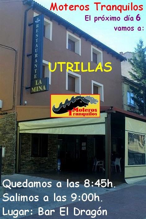 cartel-utrillas-4-1