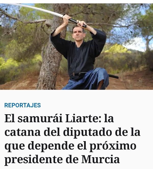 Murcia rules - Página 10 Created-with-GIMP
