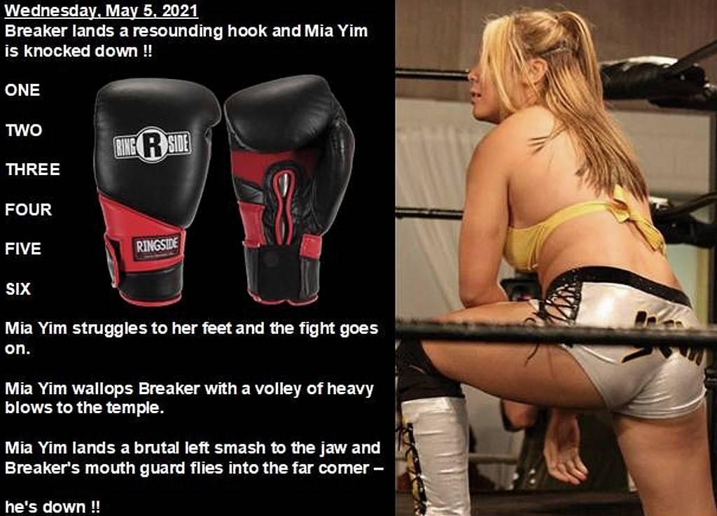 Mia-Yim-knocked-down-by-Breaker-05-05-2021-bdb