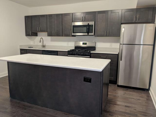 apartments-near-penn