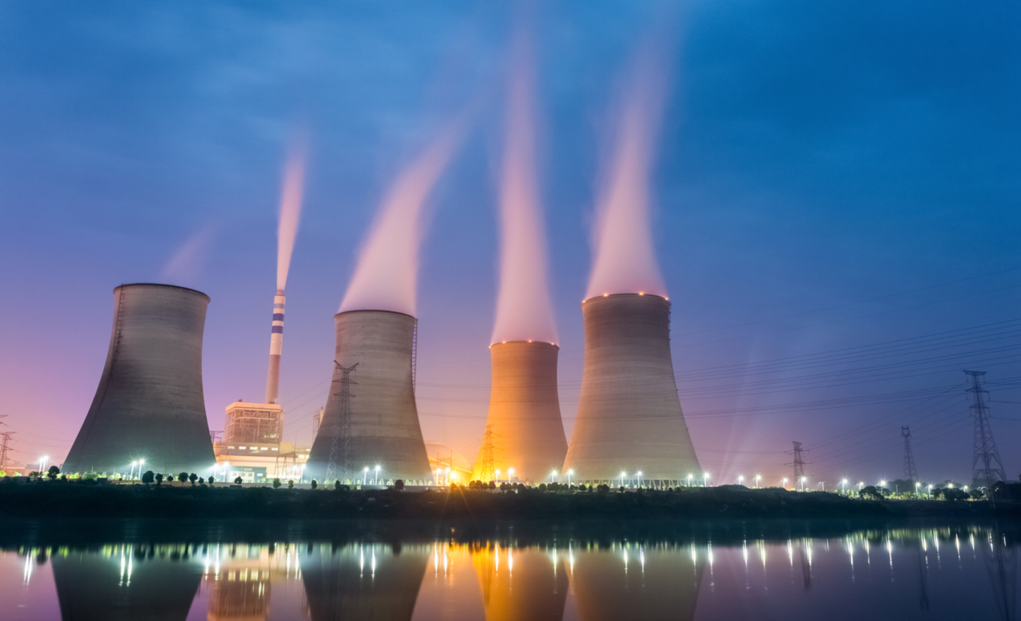 Lockdowns may be a downside risk for the electricity demand growth in FY2022