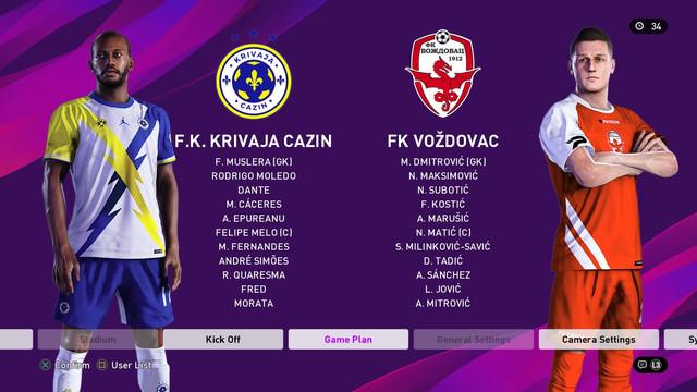 e-Football-PES-2020-20200815110420.jpg