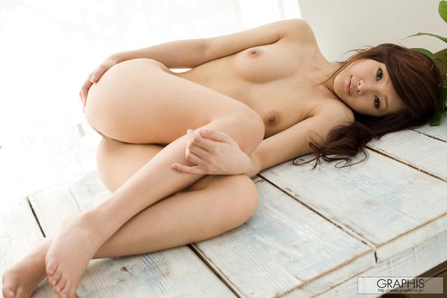 gra-h-suzuka-i012