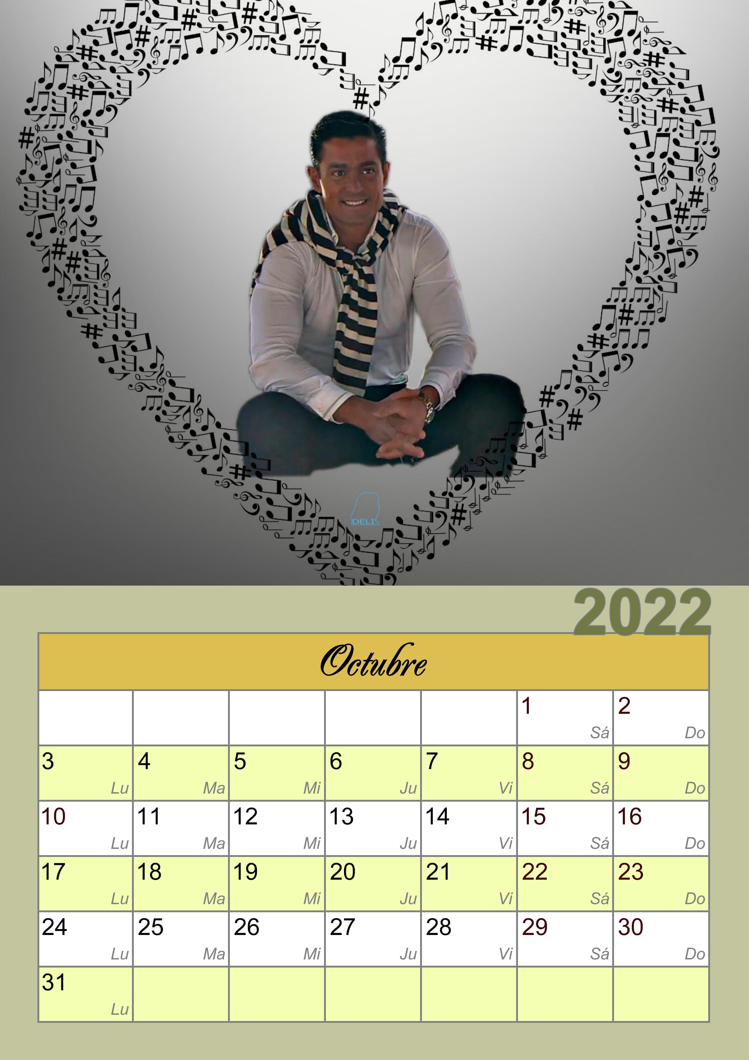 octubre-2021