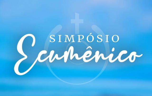 Simp-sio-Ecum-nico-1200x762-c