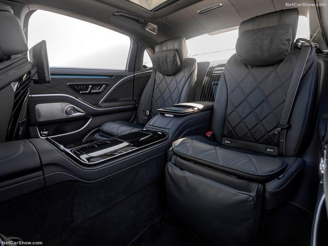2020 - [Mercedes-Benz] Classe S - Page 23 3379518-F-2-E89-4-F50-8-C80-4-E43-A9-A8-D6-DA
