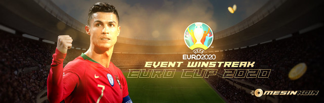 EVENT-WINSTREAK-EURO-CUP-2020-main