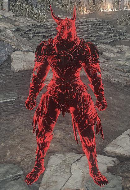 red-phantom.jpg