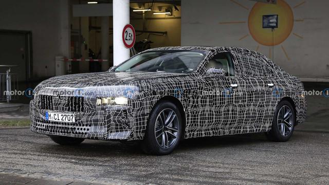 2022 - [BMW] série 7  - Page 5 C5-E5-E71-D-9-D07-42-A9-95-AA-89582-BED84-B4