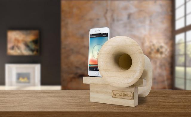 Gadgets News, Newest Smartphones, Cameras, Wearable Tech, Tvs
