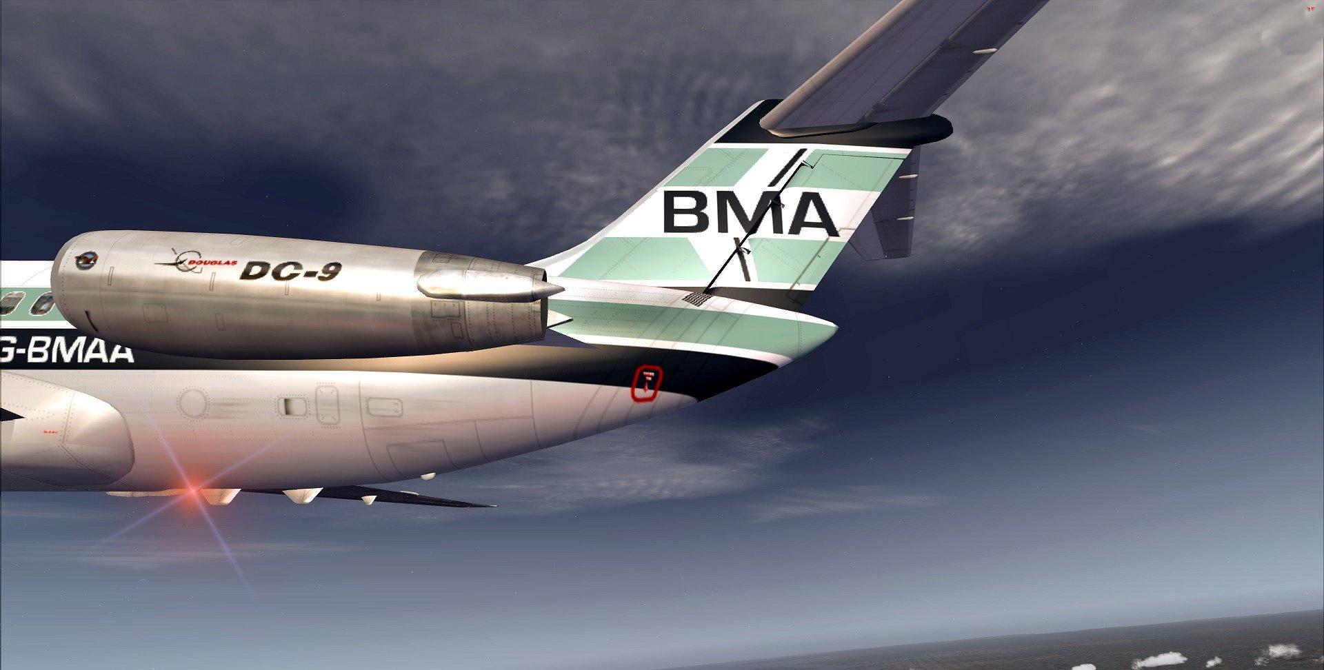 bm12.jpg