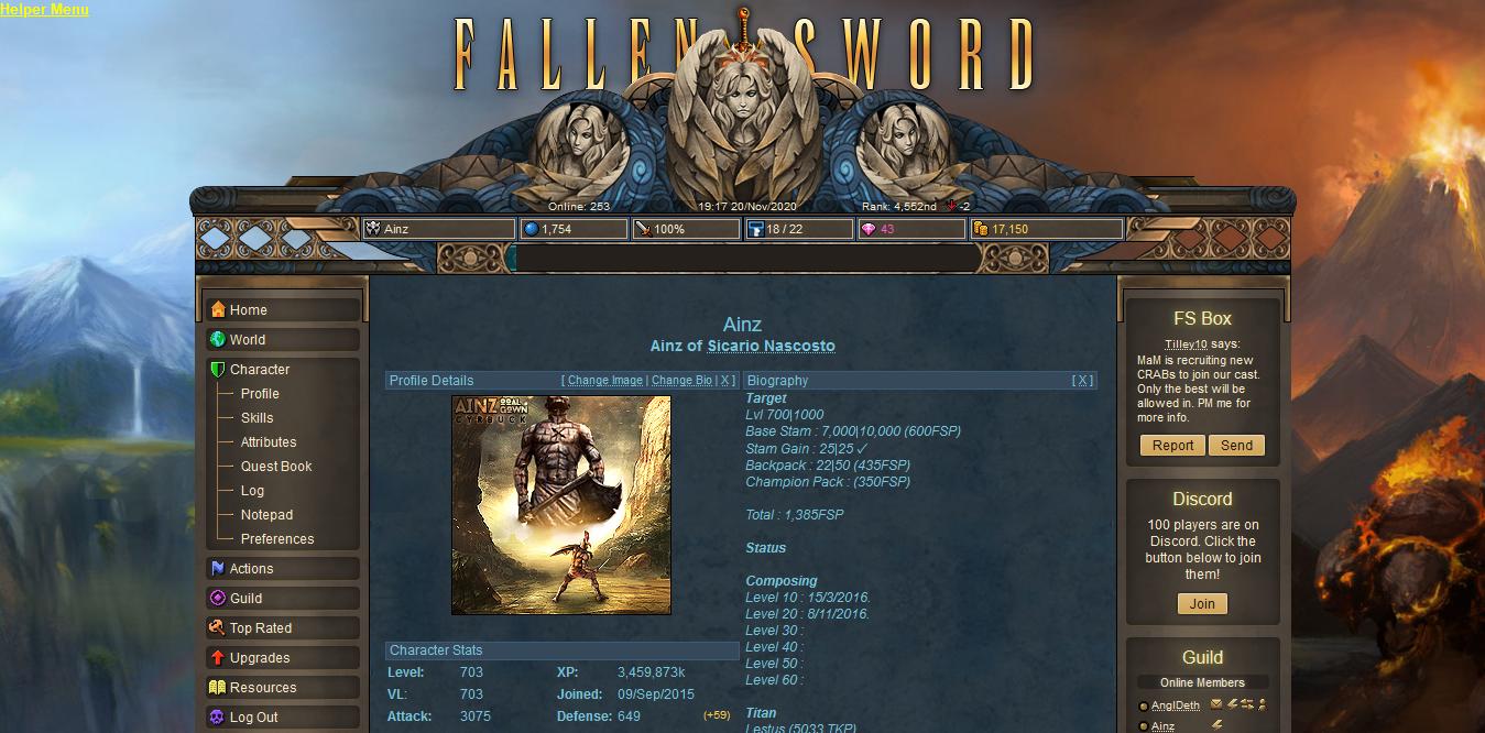 Screenshot-2020-11-21-Fallen-Sword-v2-20