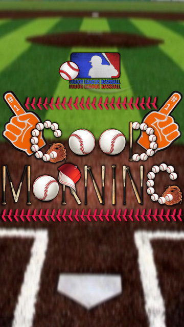 GM-Baseball-2